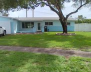8201 Nw 24th Ct, Pembroke Pines image
