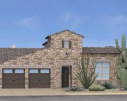 36670 N 108th Place, Scottsdale image