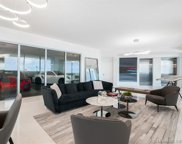 18555 Collins Ave Unit #3203, Sunny Isles Beach image