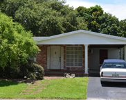 500 NW 29th Street, Wilton Manors image
