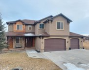 932 S Snowmeadows Dr, Garden City image