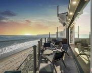 27352  Pacific Coast Hwy, Malibu image