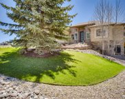 8488 Thunderhill Heights, Parker image