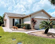 280 Grand Canal Drive, Poinciana image