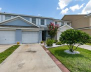 6241 Olivedale Drive, Riverview image