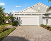 11747 Solano Dr, Fort Myers image