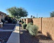 20402 N 6th Drive Unit #5, Phoenix image