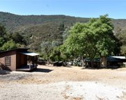 61411     San Lucas Road, Lockwood image