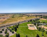 10176 W Stockton Boulevard, Elk Grove image