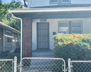 331 25th  Street, Indianapolis image