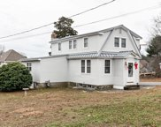 36 Grandview Road, Haverhill image