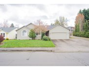 2213 NW 113TH  ST, Vancouver image
