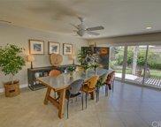 6741     Lafayette Drive, Huntington Beach image