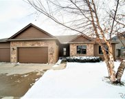 8413 S Copper Ridge Rd, Sioux Falls image