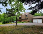 1112 Pine Crest Rd., Moscow image