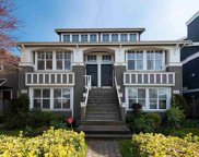 156 W 16th Avenue, Vancouver image