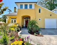 301 Mccormick Ave, Capitola image