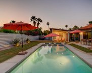 777 N Arquilla Road, Palm Springs image