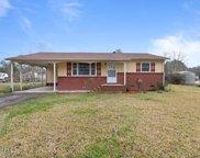 316 Cougar Lane, Jacksonville image