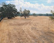 11 Krueger Ct, Red Bluff image