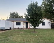 416 Himes Drive, Euless image