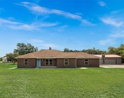 655 S Narcoossee Road, St Cloud (Magnolia Square) image
