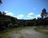 7745     Paseo Venado (Lot 83), Monterey image