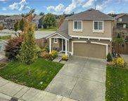 15230 80th Avenue Ct E, Puyallup image