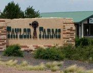 Lot 129 Taylor Farms, Taylor image