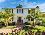 800     Via Margate, Palos Verdes Estates image