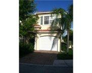 580 Marbella Circle, North Palm Beach image