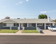 3024 N 83rd Street, Scottsdale image