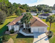 6589 Sw 111th Loop, Ocala image