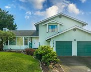 2603 S 367th Place, Federal Way image
