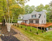 315 Muchado Hill Road, Alton image
