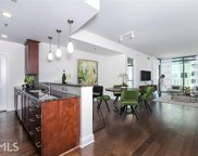 270 17Th Street Unit 2410, Atlanta image
