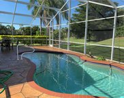 2085 Painted Palm Dr, Naples image