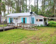 305 Ave B, Carrabelle image