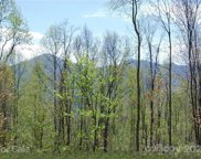 222 Club Crest  Drive, Maggie Valley image