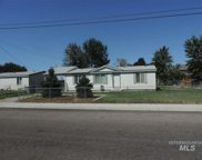 418 51st and 420, Garden City image