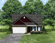 1097 Old Town Road, Irmo image
