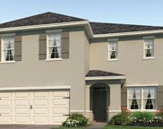 722 Old Country, Palm Bay image