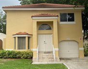 11297 Lakeview Dr, Coral Springs image