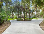 710 20th Ave Nw, Naples image