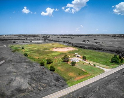 20781 Highway 152, Canute