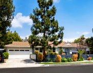 3708  Coolidge Ave, Los Angeles image