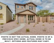 17873 N 114th Drive, Surprise image