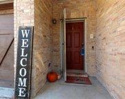 6512 Texana Way, Plano image