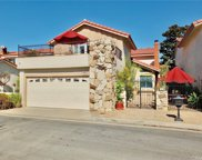 11354     Orrs Court, Cypress image
