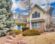 3462 S Blackhawk Way, Aurora image
